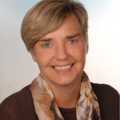 Birgitt Keller