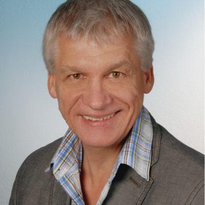 Günter Aden