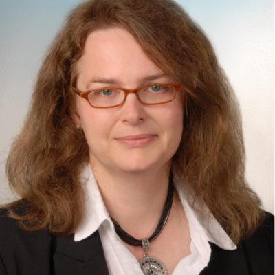 Silke Battermann