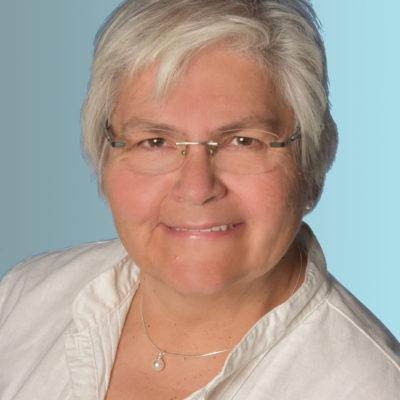 Frau Piehler-Kaspar